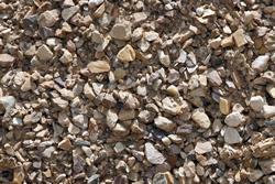 14mm-sandstone