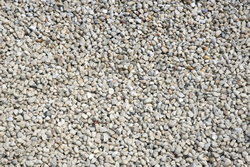 20mm-white-pebbles