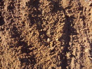 Turf-Sand2