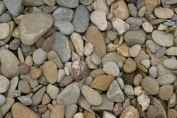delatite-pebbles