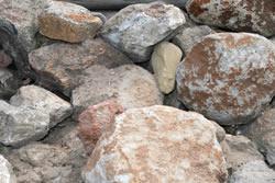 garden-rocks