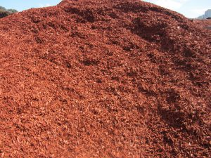 red-mulch2
