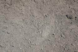 top_soil