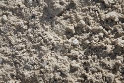 white-wash-sand